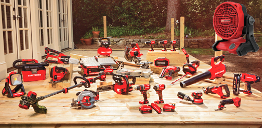 Woodworking News And New Woodworking Tools