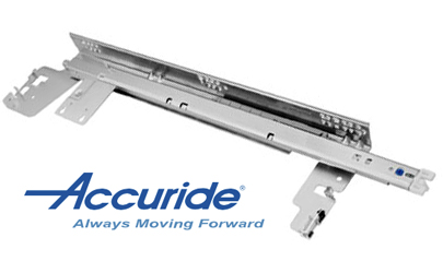 http://woodezine.com/news_2017_05.html#Accuride